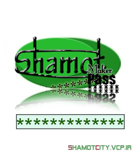 ShamotPM! copy