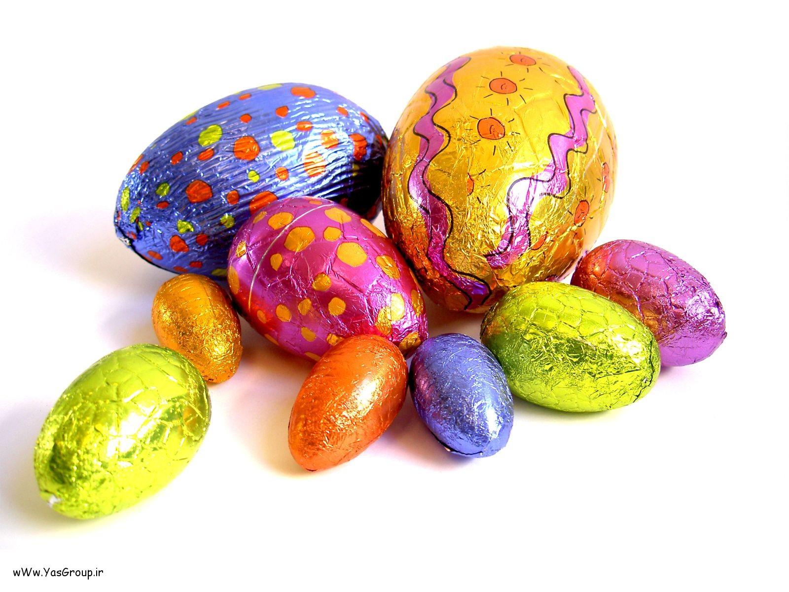 nowruz-egg-haft-seen_11