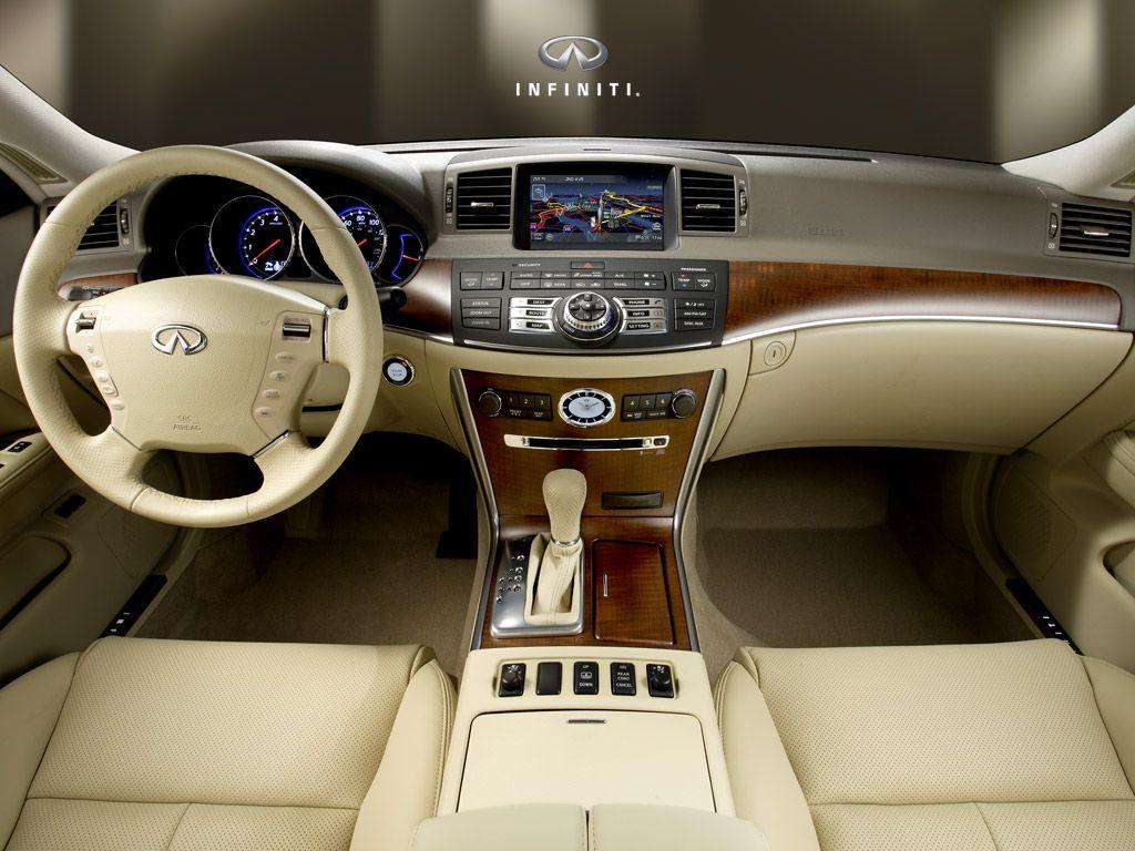تکنولوژی اتومبیل