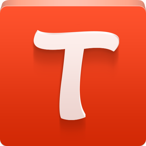 تانگو