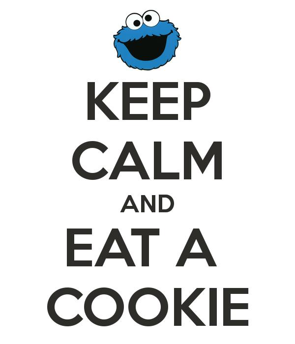 آرام باش و شیرینی بخور