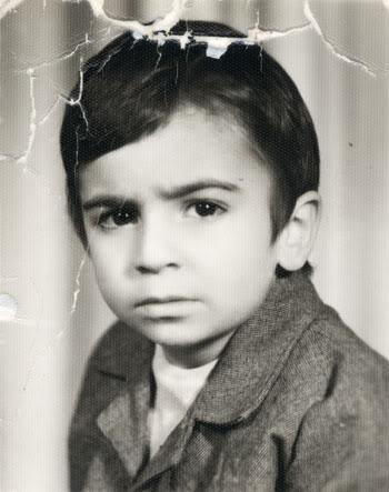 آموزش ترمیم عکس های قدیمی با فتوشاپ